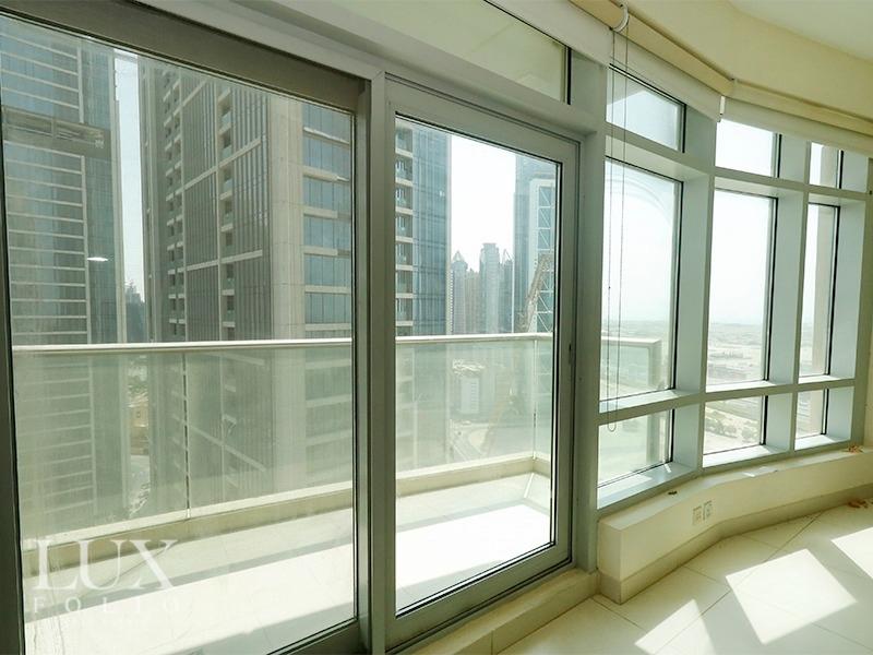 Lofts West, Downtown Dubai, Dubai image 2