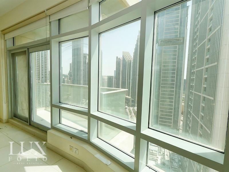 Lofts West, Downtown Dubai, Dubai image 3