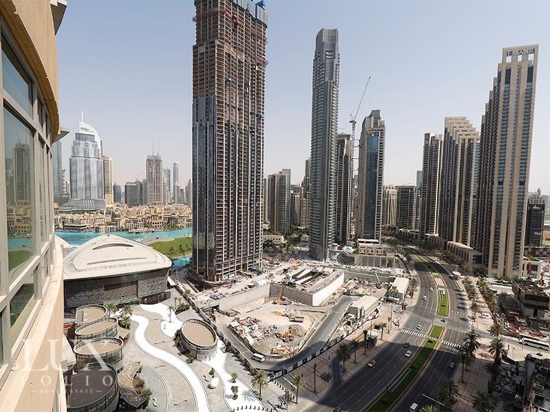 Lofts West, Downtown Dubai, Dubai image 14