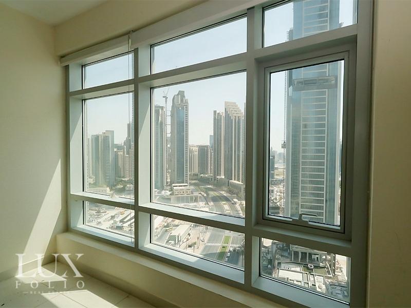 Lofts West, Downtown Dubai, Dubai image 11