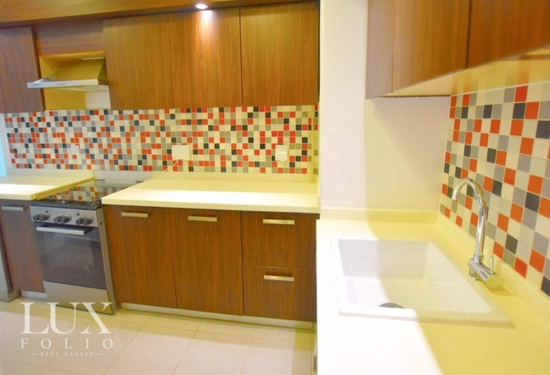 Azure Residences, Palm Jumeirah, Dubai image 4