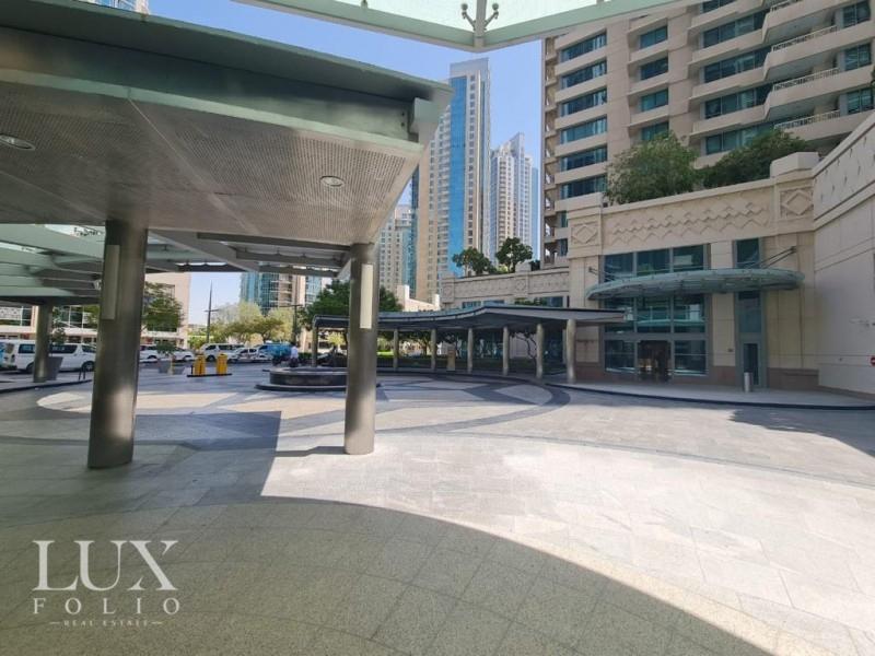 29 Boulevard Tower 2, Downtown Dubai, Dubai image 13