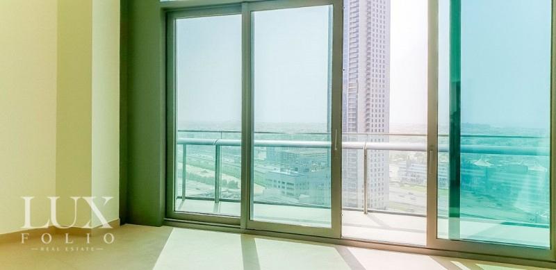 Burj Vista 2, Downtown Dubai, Dubai image 0