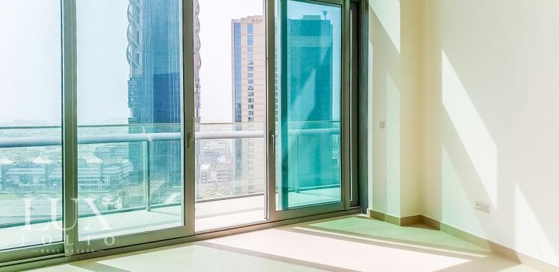 Burj Vista 2, Downtown Dubai, Dubai image 1
