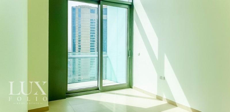 Burj Vista 2, Downtown Dubai, Dubai image 3