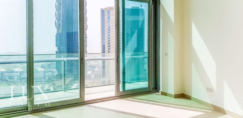 Burj Vista 2, Downtown Dubai, Dubai image 4