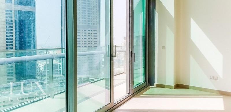 Burj Vista 2, Downtown Dubai, Dubai image 7