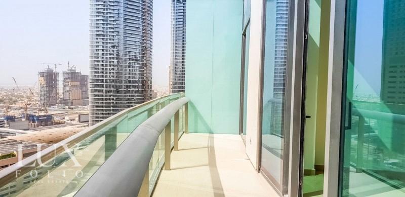 Burj Vista 2, Downtown Dubai, Dubai image 8