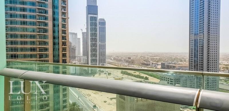 Burj Vista 2, Downtown Dubai, Dubai image 9