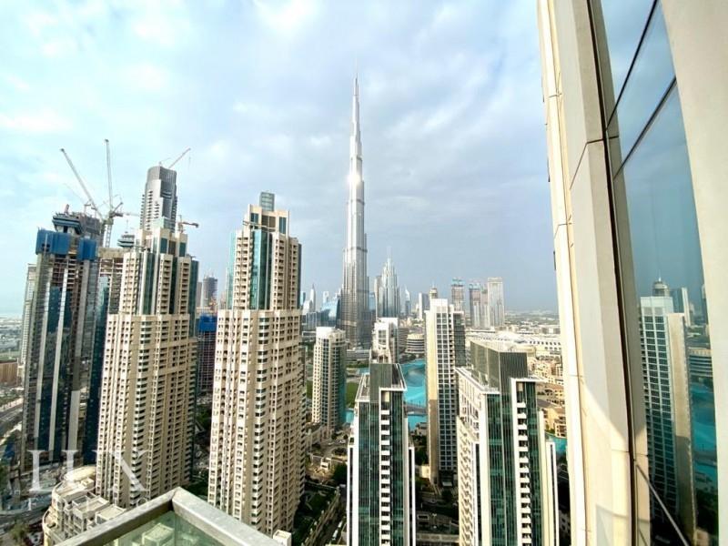 Vida Residence, Downtown Dubai, Dubai image 9