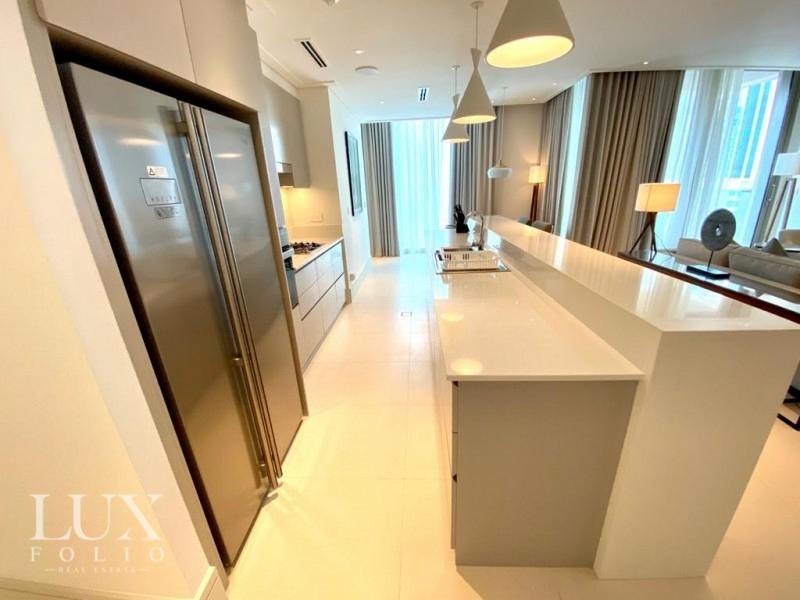 Vida Residence, Downtown Dubai, Dubai image 4