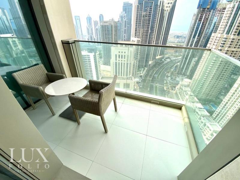 Vida Residence, Downtown Dubai, Dubai image 10