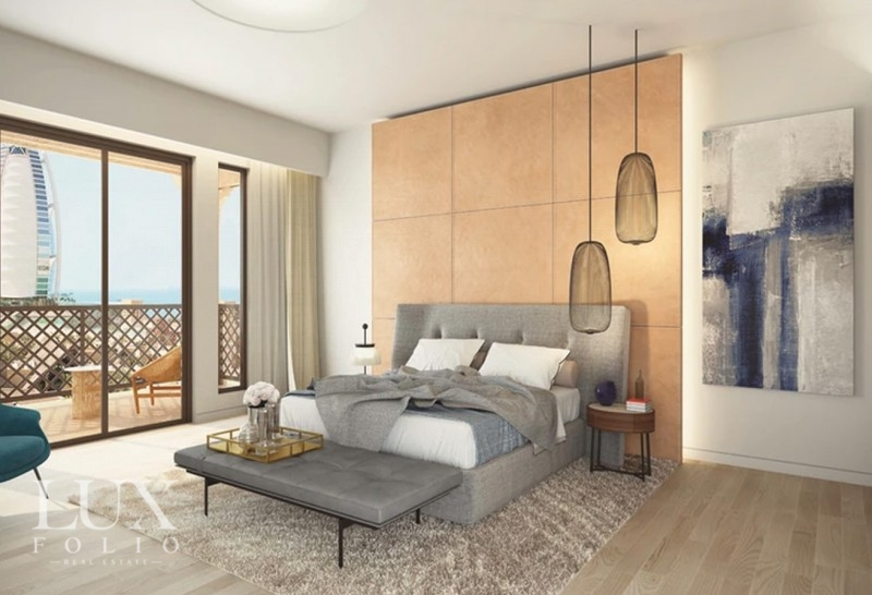 Madinat Jumeirah Living, Umm Suqeim, Dubai image 3