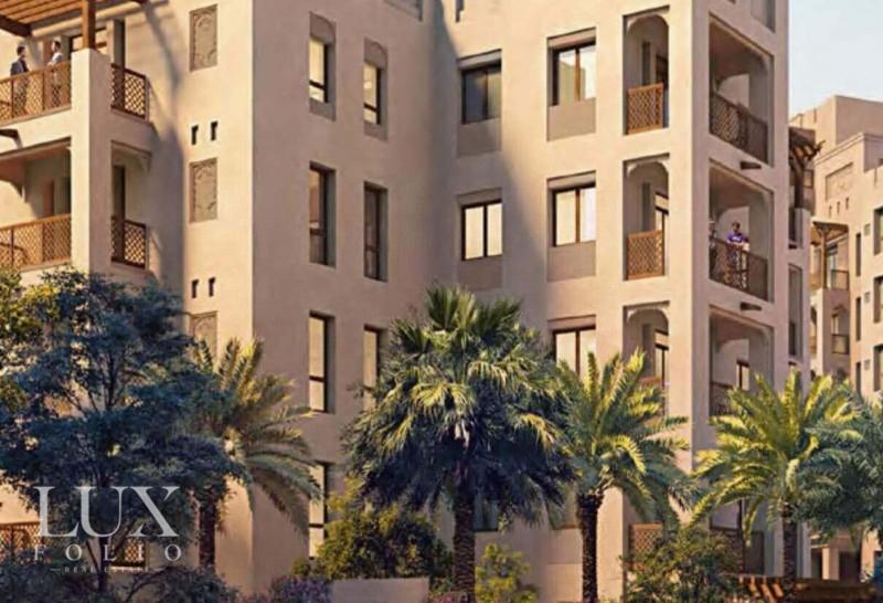 Madinat Jumeirah Living, Umm Suqeim, Dubai image 10