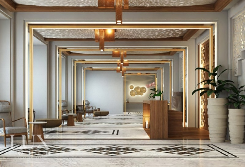 Madinat Jumeirah Living, Umm Suqeim, Dubai image 7