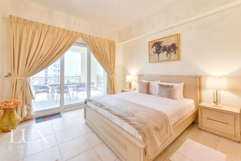 Marina Residence 1, Palm Jumeirah, Dubai image 6