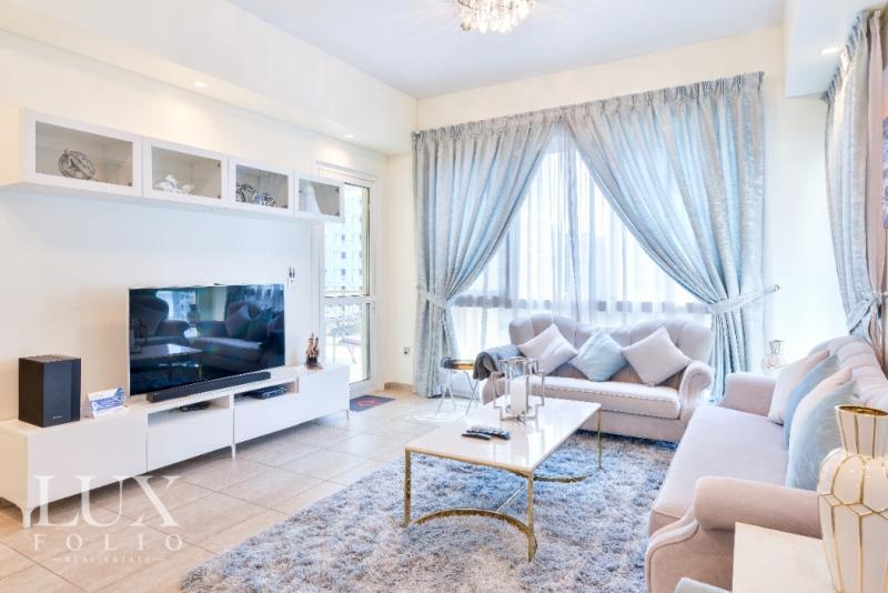 Marina Residence 1, Palm Jumeirah, Dubai image 3
