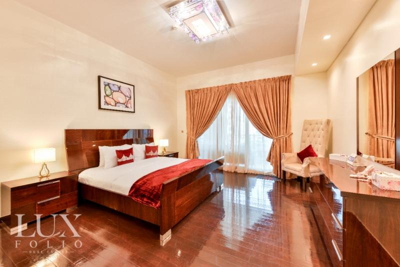 Marina Residence 1, Palm Jumeirah, Dubai image 8