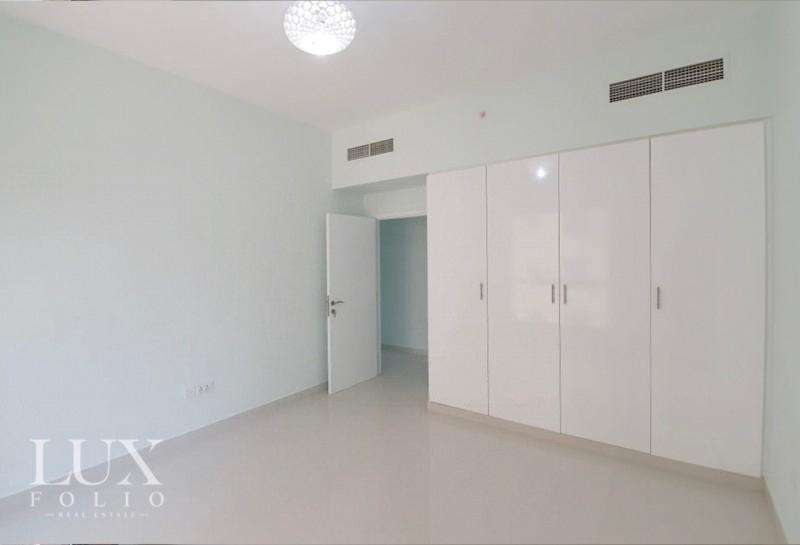 Sadaf 6, JBR, Dubai image 11