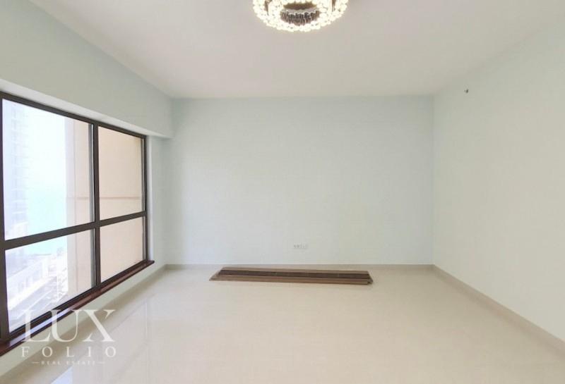 Sadaf 6, JBR, Dubai image 5
