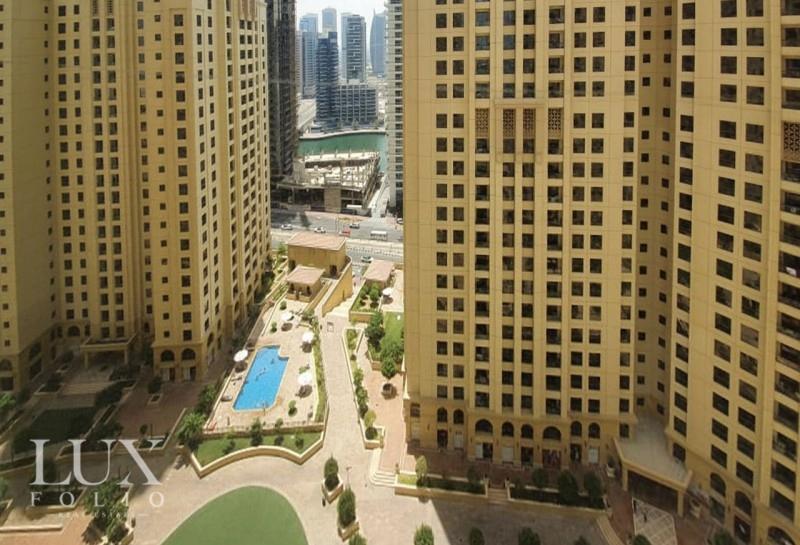 Sadaf 6, JBR, Dubai image 18