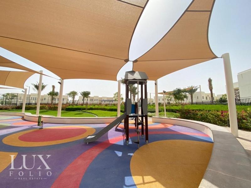 Mira Oasis 3, Mira Oasis, Dubai image 9