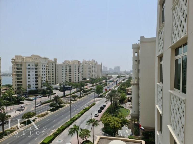 Abu Keibal, Palm Jumeirah, Dubai image 1