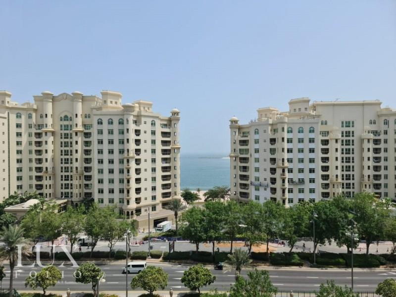 Abu Keibal, Palm Jumeirah, Dubai image 0