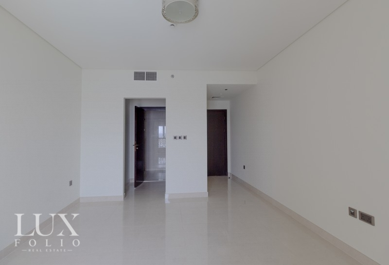 Balqis Residence, Palm Jumeirah, Dubai image 10