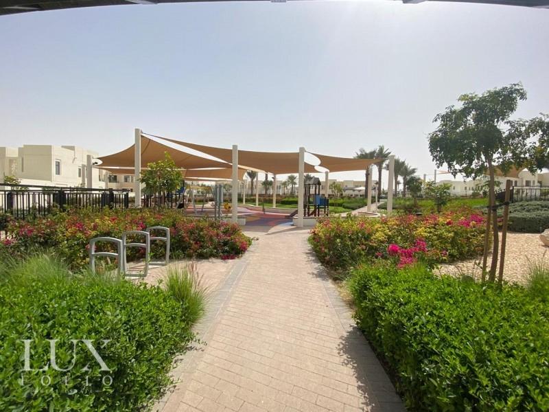 Mira Oasis 3, Mira Oasis, Dubai image 11