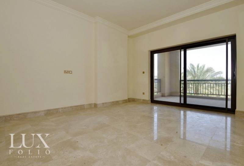 Fairmont Residence North, Palm Jumeirah, Dubai image 6
