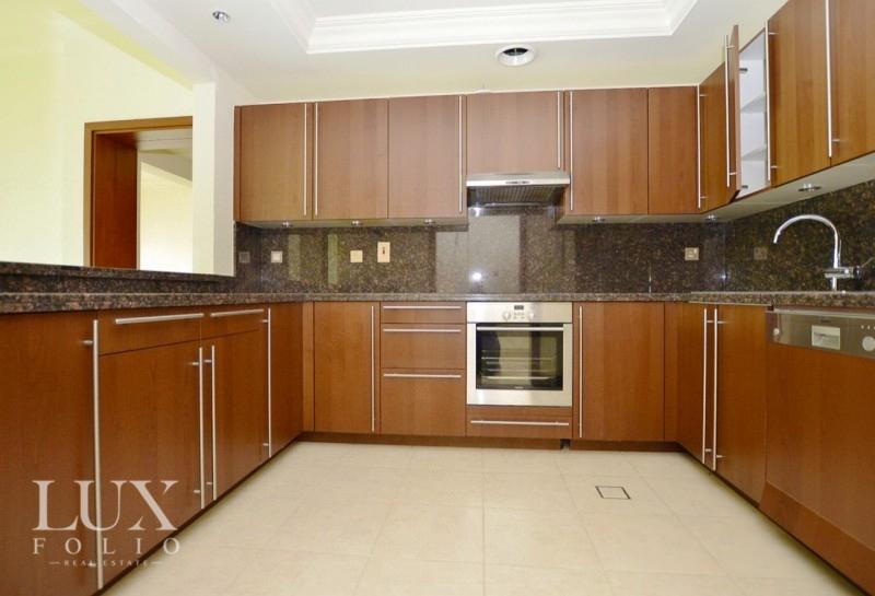 Fairmont Residence North, Palm Jumeirah, Dubai image 5