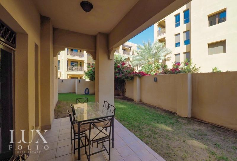 Reehan, Old Town, Dubai image 1