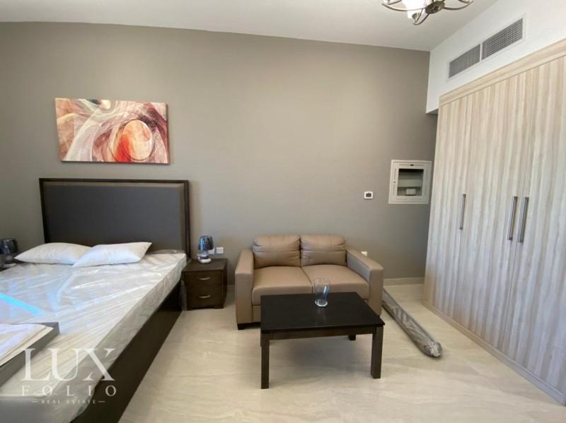 Elite Business Bay Residence, Business Bay, Dubai image 3