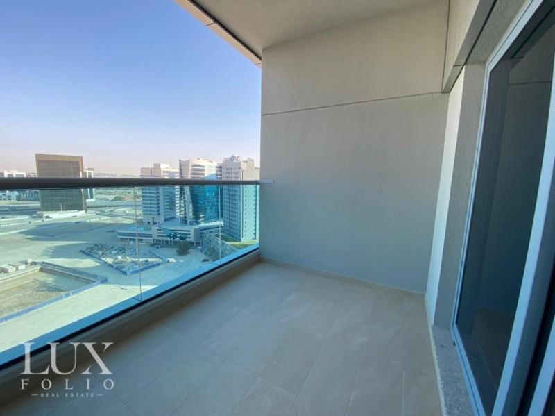 Elite Business Bay Residence, Business Bay, Dubai image 5