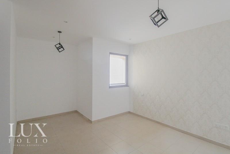 Murjan 6, JBR, Dubai image 11