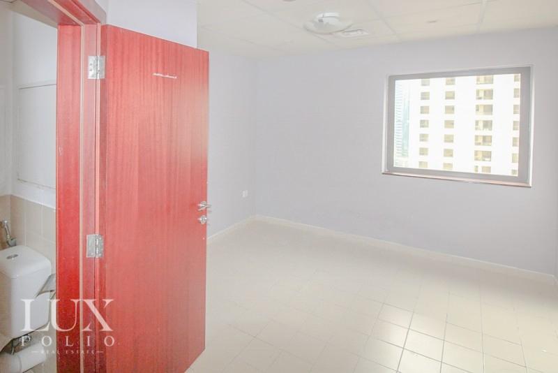 Murjan 6, JBR, Dubai image 10