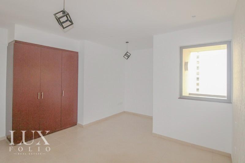Murjan 6, JBR, Dubai image 5