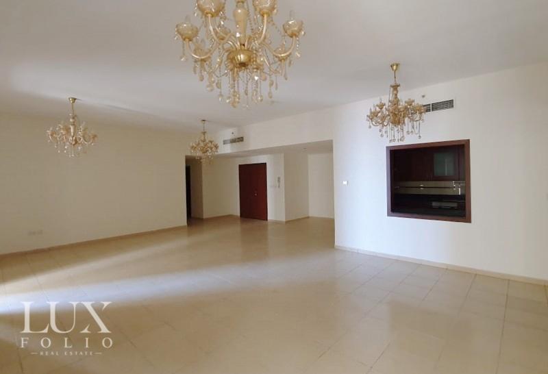 Sadaf 8, JBR, Dubai image 1