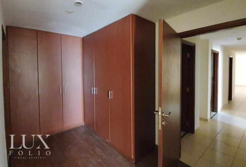 Sadaf 8, JBR, Dubai image 13