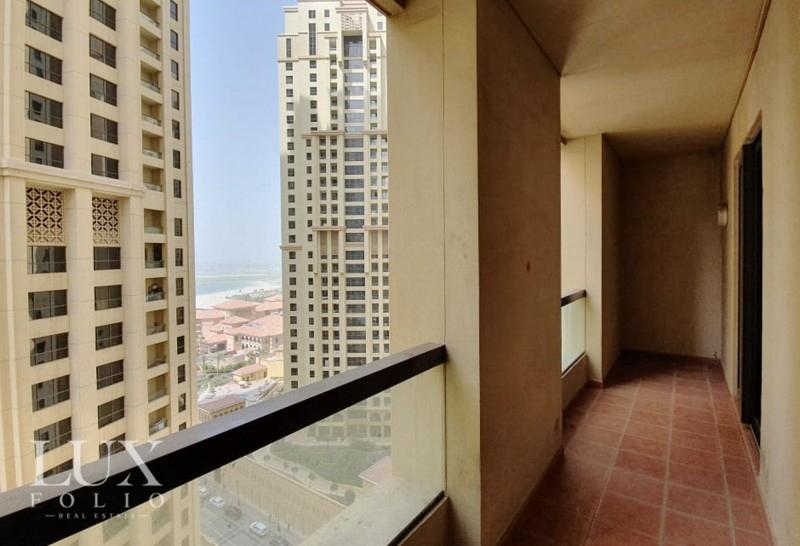 Sadaf 8, JBR, Dubai image 2