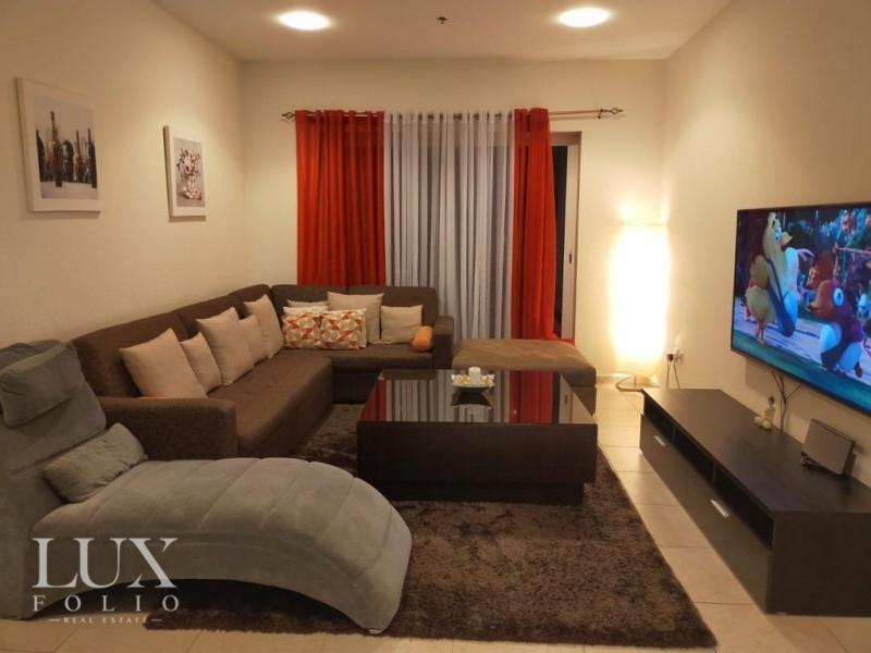 Elite Residence, Dubai Marina, Dubai image 0