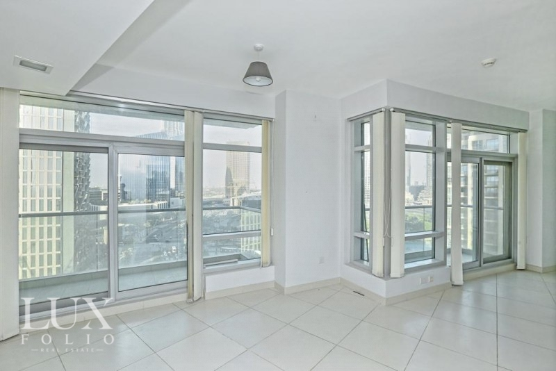 Lofts East, Downtown Dubai, Dubai image 0