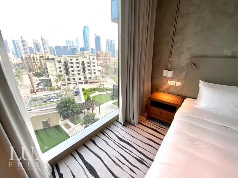 Vida Residence, Downtown Dubai, Dubai image 15