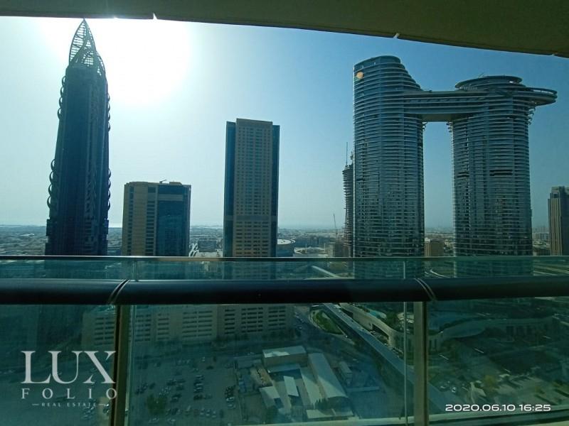 Burj Vista 1, Downtown Dubai, Dubai image 8