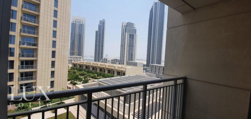 Harbour Views 1, Dubai Creek Harbour, Dubai image 8