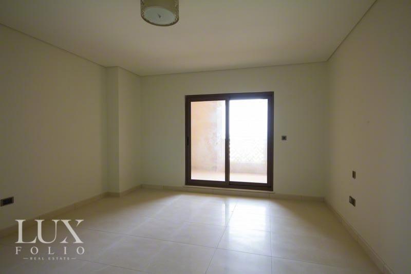 Balqis Residence, Palm Jumeirah, Dubai image 3