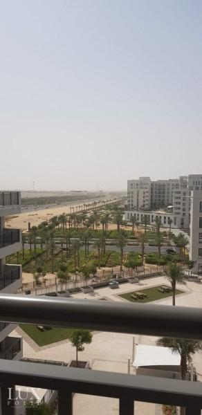 Safi II, Town Square, Dubai image 7