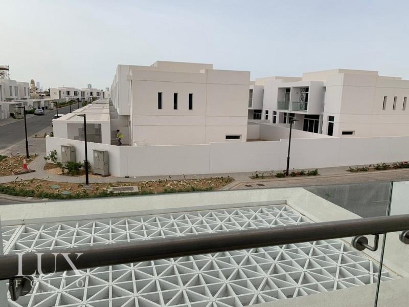 Arabella Townhouses 3, Mudon, Dubai image 14