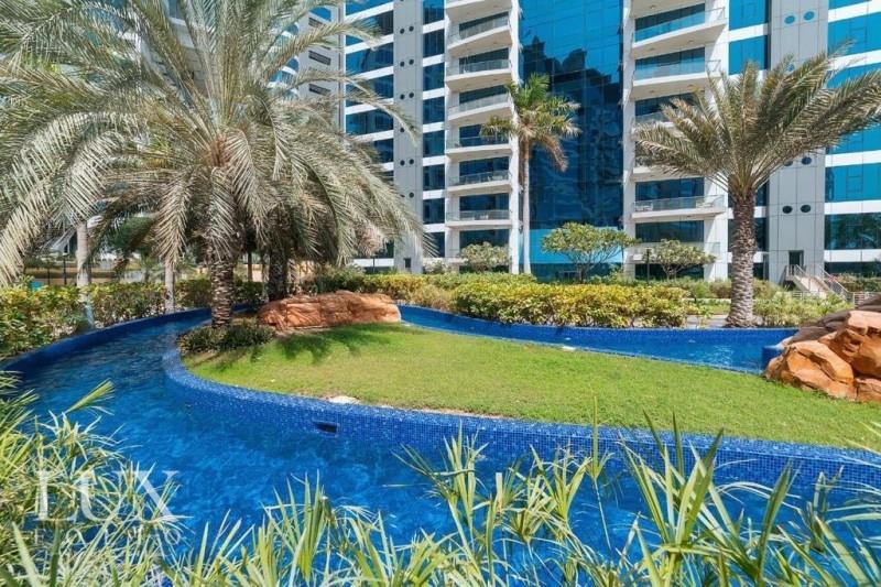 Oceana Atlantic, Palm Jumeirah, Dubai image 1